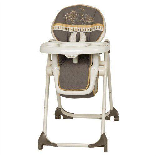 babys wollen selbst auf den stuhl steighilfen und treppen hochst hle ebay. Black Bedroom Furniture Sets. Home Design Ideas