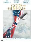 Gods and Generals (DVD, 2003)