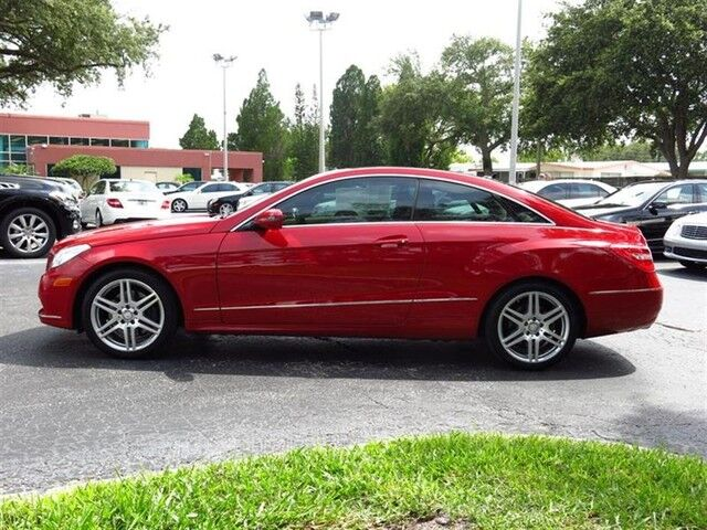 Vehicles classifieds search engine search for Mercedes benz dealers tampa bay area