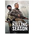 Killing Season (DVD, 2013)