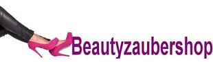 Beautyzaubershop