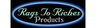 Rags to Bags and Gear Products