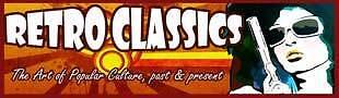 RetroClassicsArt