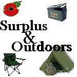 surplus_and_outdoors_store