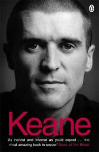 Keane-The-Autobiography-by-Roy-Keane