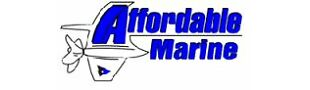 Affordable Marine Super Store