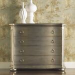 Your Guide to Buying a Chest of Drawers