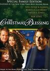 The Christmas Blessing (DVD, 2008)
