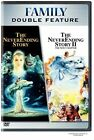 Neverending Story/Neverending Story II (DVD, 2006, 2-Disc Set)