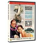 Mutiny on the Bounty (DVD, 2006, 2-Disc Set) (DVD, 2006)