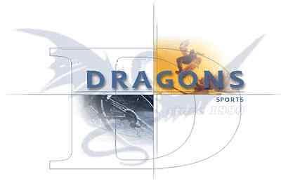 Dash Sports Co