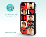 How to Accessorise Your iPhone with One Direction Accessories