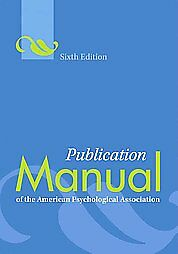 Publication-Manual-of-the-American-Psychological-Association-by-APA-NEW