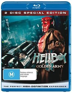 Hellboy-II-The-Golden-Army-Blu-ray-2008-2-Disc-Set