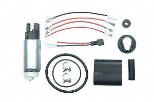 Bosch-69222-Electric-Fuel-Pump