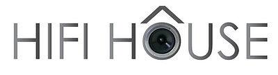 hi-fihouse