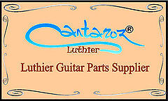 Santaroz Luthier