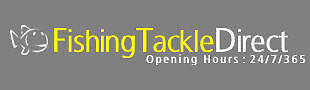 FISHING TACKLE DIRECT 24/7