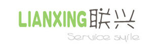 LianXing-Store