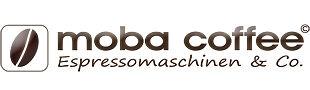 moba-coffee