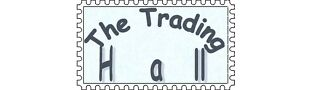 the_trading_hall