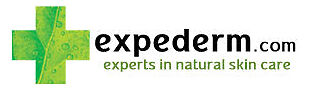 Expederm Natural Skin Care