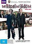 That Mitchell & Webb Look: S3  Series 3 Season 3 DVD R4