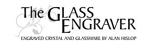 The Glass Engraver