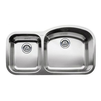 How to Buy Sinks and Basins on eBay