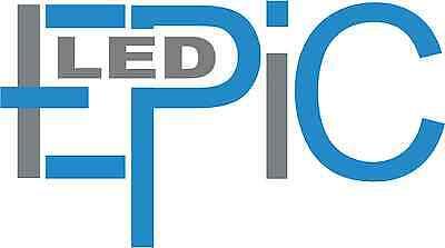 EPIC LEDs