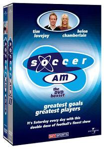 Soccer-AM-Soccer-AM-2-DVD-2006
