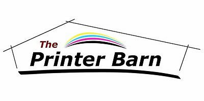 The Printer Barn
