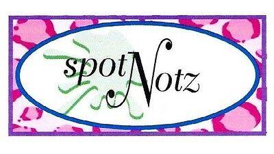 spotNotz