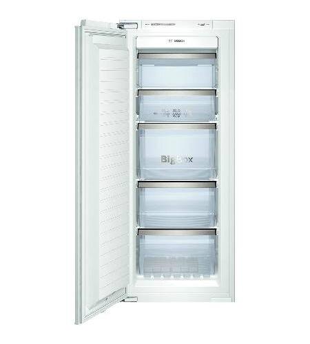 Tiefkühlschrank – so reduzieren Sie mit energieeffizienten Geräten die Stromkosten