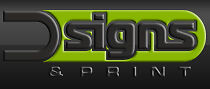 DSigns&Print
