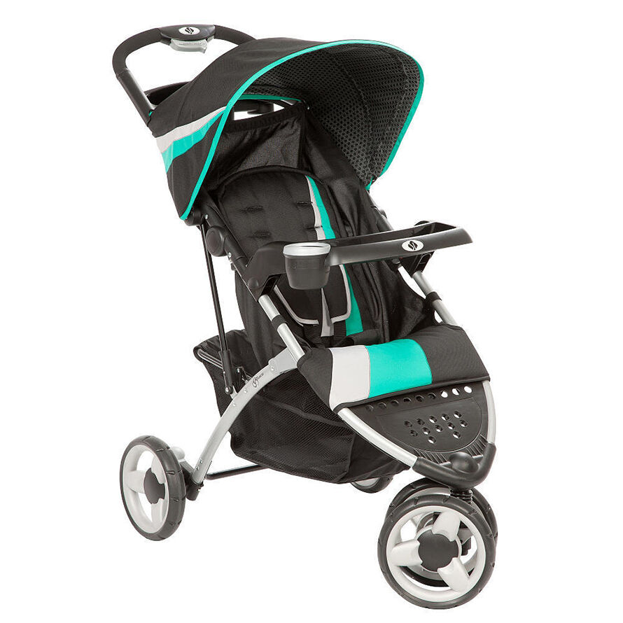 The Complete Guide to Buying Safety 1st baby Strollers | eBay