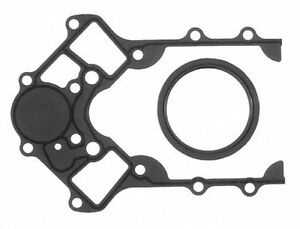 Gm 3 4 V6 Engine Bearing Caps besides Engine Connecting Rod Ps also Engine Balancing in addition EF1000is Dragging Won T Start Td120 also RepairGuideContent. on small engine connecting rod failure