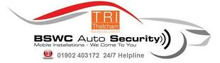 BSWC Auto Security