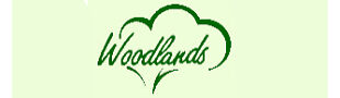 Woodlands-Hertford