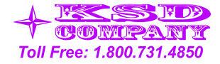KSD Company
