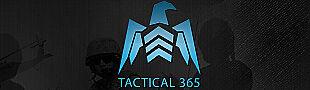 Tactical 365