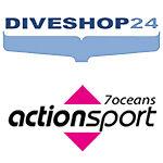 diveshop24
