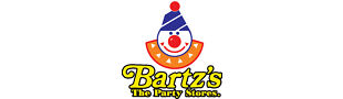 Bartz Party Store