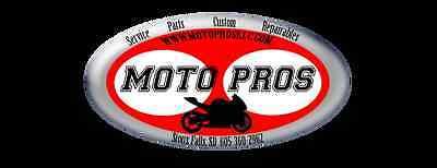 MotoProsLLC