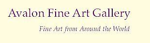 Avalon Fine Art