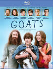 Goats (Blu-ray Disc, 2012)