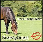 kiss_my_grass