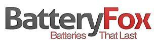 BatteryFoxOnline