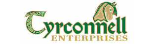 Tyrconnell Enterprises