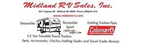 Midland RV Accessory Store